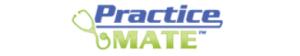 Practice Mate Medical Billing
