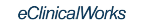eClinicalWorks Practice Management