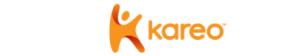 Kareo Practice Management
