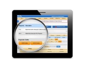 Certified EHR Technology
