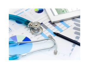 Custom Medical Billing