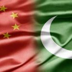 Pak-China Relationships